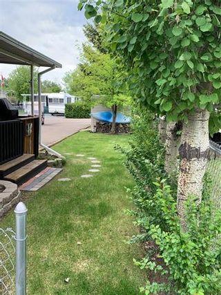 Photo 2: 76 2540 TWP 353: Rural Red Deer County Land for sale : MLS®# C4302498