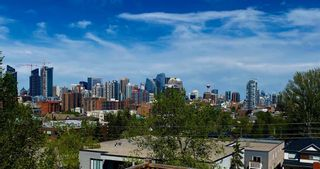 Photo 24: 403 2114 17 Street SW in Calgary: Bankview Apartment for sale : MLS®# A1114106