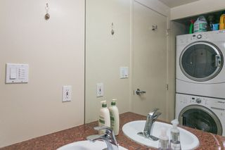 """Photo 8: 804 1050 BURRARD Street in Vancouver: Downtown VW Condo for sale in """"WALL CENTRE"""" (Vancouver West)  : MLS®# R2309129"""