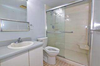 Photo 14: 2111 80 Plaza Drive in Winnipeg: Fort Garry Condominium for sale (1J)  : MLS®# 202102772