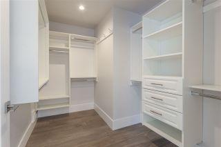 Photo 15: 3621 TURNER Street in Vancouver: Renfrew VE House for sale (Vancouver East)  : MLS®# R2584852