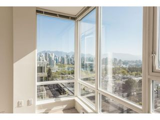 """Photo 9: 804 2483 SPRUCE Street in Vancouver: Fairview VW Condo for sale in """"Skyline on Broadway"""" (Vancouver West)  : MLS®# R2584029"""