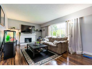 Photo 6: 45457 WATSON Road in Chilliwack: Vedder S Watson-Promontory House for sale (Sardis)  : MLS®# R2570287