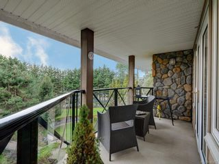 Photo 17: 206 2326 Harbour Rd in Sidney: Si Sidney North-East Condo for sale : MLS®# 841472