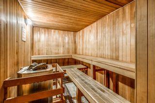 """Photo 29: 101 15150 108 Avenue in Surrey: Guildford Condo for sale in """"Riverpointe"""" (North Surrey)  : MLS®# R2613508"""