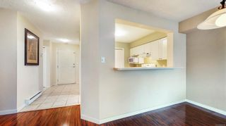 Photo 5: 229 2245 James White Blvd in Sidney: Si Sidney North-East Condo for sale : MLS®# 868978