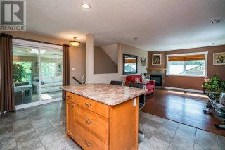 Photo 32: 13075 HOMESTEAD ROAD in Prince George: House for sale : MLS®# R2592149