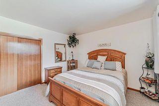 Photo 14: 55 Woodcrest Drive in Winnipeg: Garden City Residential for sale (4G)  : MLS®# 202017863