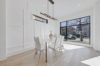 Photo 9: 504 14 Avenue NE in Calgary: Renfrew Detached for sale : MLS®# A1090072