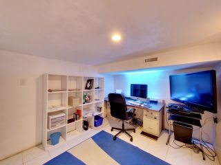 Photo 15: 487 Main Street in Toronto: Crescent Town House (2-Storey) for sale (Toronto E03)  : MLS®# E3938590
