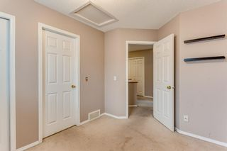 Photo 11: 210 Copperfield Mews SE in Calgary: Copperfield Detached for sale : MLS®# A1128116