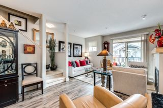 """Photo 4: 47 20326 68 Avenue in Langley: Willoughby Heights Townhouse for sale in """"SUNPOINTE"""" : MLS®# R2610836"""