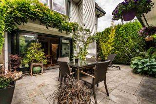 Photo 7: 3322 W 7TH AVENUE in Vancouver: Kitsilano 1/2 Duplex for sale (Vancouver West)  : MLS®# R2477969