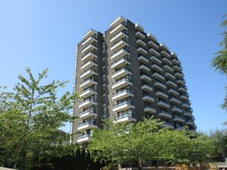 """Photo 17: 906 2370 W 2ND Avenue in Vancouver: Kitsilano Condo for sale in """"Century House"""" (Vancouver West)  : MLS®# R2601938"""