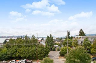"""Photo 16: 18 288 ST. DAVID'S Avenue in North Vancouver: Lower Lonsdale Townhouse for sale in """"St. Davids Landing"""" : MLS®# R2384322"""