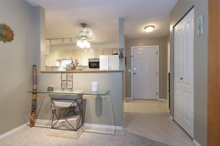 """Photo 15: 130 33173 OLD YALE Road in Abbotsford: Central Abbotsford Condo for sale in """"SOMMERSET RIDGE"""" : MLS®# R2307519"""