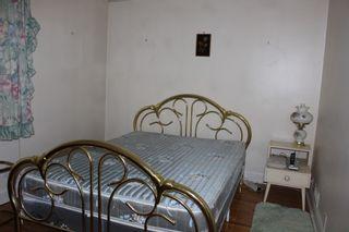 Photo 13: 162 Hope Street N in Port Hope: House for sale : MLS®# 128055
