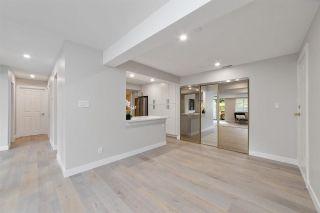 "Photo 6: 7352 CORONADO Drive in Burnaby: Montecito Townhouse for sale in ""CORONADO DRIVE"" (Burnaby North)  : MLS®# R2604163"