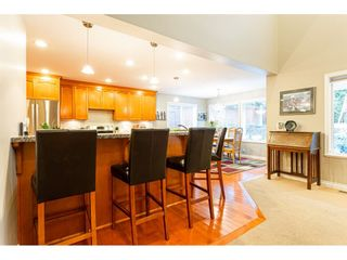 """Photo 8: 3333 141 Street in Surrey: Elgin Chantrell House for sale in """"Elgin Estates"""" (South Surrey White Rock)  : MLS®# R2506269"""