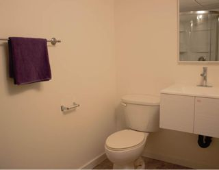 Photo 21: 11 Bedwood Place NE in Calgary: Beddington Heights Detached for sale : MLS®# A1118469