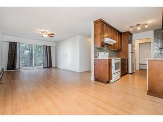 "Photo 5: 234 2821 TIMS Street in Abbotsford: Abbotsford West Condo for sale in ""PARKVIEW ESTATES"" : MLS®# R2337962"
