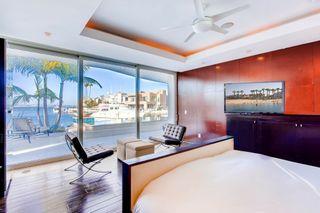 Photo 40: House for sale (9,169)  : 6 bedrooms : 1 Buccaneer Way in Coronado