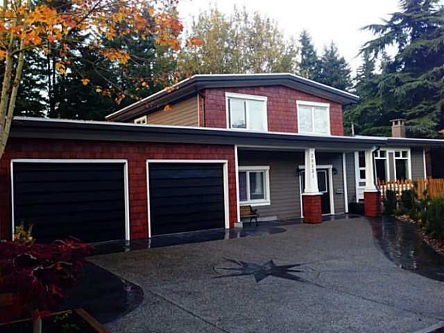 Main Photo:  in Langley: Home for sale : MLS®# F1324238