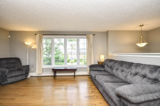 Photo 2: 53 Fireside Drive in Cole Harbour: 16-Colby Area Residential for sale (Halifax-Dartmouth)  : MLS®# 202117651