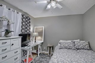 Photo 19: 4 Rossburn Crescent SW in Calgary: Rosscarrock Detached for sale : MLS®# A1073335