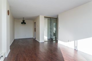 """Photo 14: 503 47 AGNES Street in New Westminster: Downtown NW Condo for sale in """"Fraser House"""" : MLS®# R2520781"""