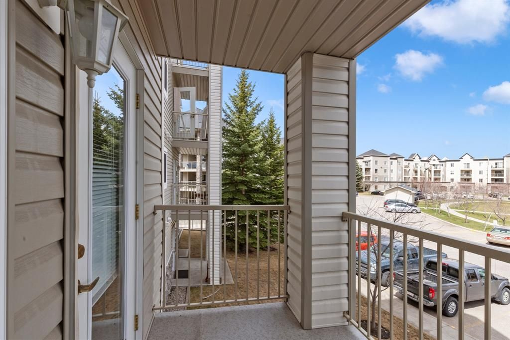 Photo 18: Photos: 205 5000 Somervale Court SW in Calgary: Somerset Apartment for sale : MLS®# A1101602