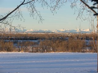 Photo 40: 14308 Parkside Drive SE in Calgary: Parkland Detached for sale : MLS®# A1144542