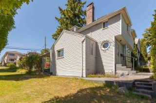 Main Photo: 1389 E 39TH Avenue in Vancouver: Knight House for sale (Vancouver East)  : MLS®# R2588624