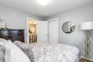 Photo 29: 490 Carringvue Avenue NW in Calgary: Carrington Detached for sale : MLS®# A1096039