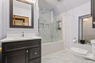 Photo 10: 362 Beverley Street in Winnipeg: West End Residential for sale (5A)  : MLS®# 202003451