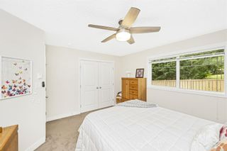 Photo 14: 27 3050 Sherman Rd in : Du West Duncan Row/Townhouse for sale (Duncan)  : MLS®# 878453