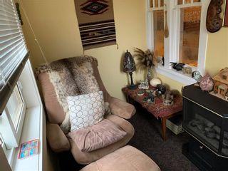 Photo 6: 461 Ottawa Avenue in Winnipeg: Residential for sale (3A)  : MLS®# 202026451