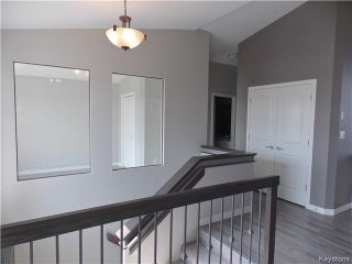 Photo 5: 29 Dovetail Crescent in Oak Bluff: RM of MacDonald Residential for sale (R08)  : MLS®# 1719867