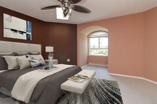 Photo 9: 412 1521 Church Ave in : SE Cedar Hill Condo for sale (Saanich East)  : MLS®# 879948
