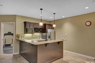 Photo 38: 8021 Wascana Gardens Crescent in Regina: Wascana View Residential for sale : MLS®# SK827877