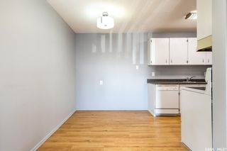 Photo 6: 436 310 Stillwater Drive in Saskatoon: Lakeview SA Residential for sale : MLS®# SK852271