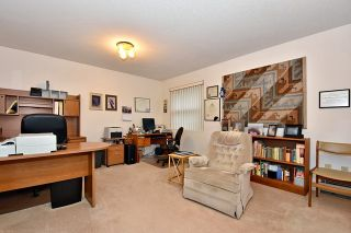 Photo 15: 5820 LAURELWOOD Court in Richmond: Granville House for sale : MLS®# R2025779
