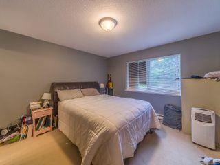 Photo 10: 1386 Graham Cres in : Na Central Nanaimo House for sale (Nanaimo)  : MLS®# 867373