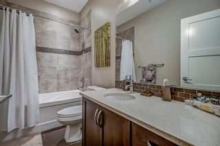 Photo 36: 101 830 2 Avenue NW in Calgary: Sunnyside Row/Townhouse for sale : MLS®# A1150753