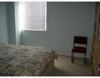 "Photo 5: 604 6540 BURLINGTON Avenue in Burnaby: Metrotown Condo for sale in ""BURLINGTON SQUARE"" (Burnaby South)  : MLS®# V651705"