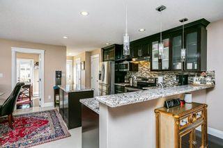 Photo 5: 9515 71 Avenue in Edmonton: Zone 17 House Half Duplex for sale : MLS®# E4234170