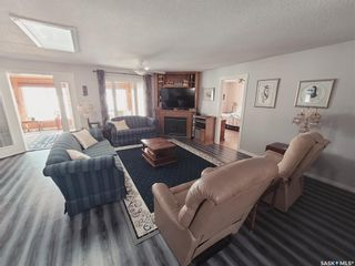 Photo 13: 60 Indian Point in Crooked Lake: Residential for sale : MLS®# SK843080