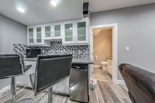 Photo 43: 4622 CHARLES Way in Edmonton: Zone 55 House for sale : MLS®# E4245720