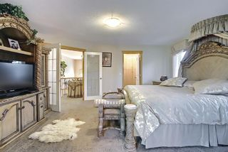Photo 25: 1077 Panorama Hills Landing NW in Calgary: Panorama Hills Detached for sale : MLS®# A1116803