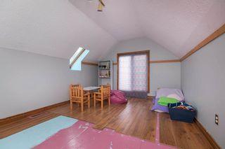 Photo 43: 106 Argentia Beach: Rural Wetaskiwin County House for sale : MLS®# E4248827